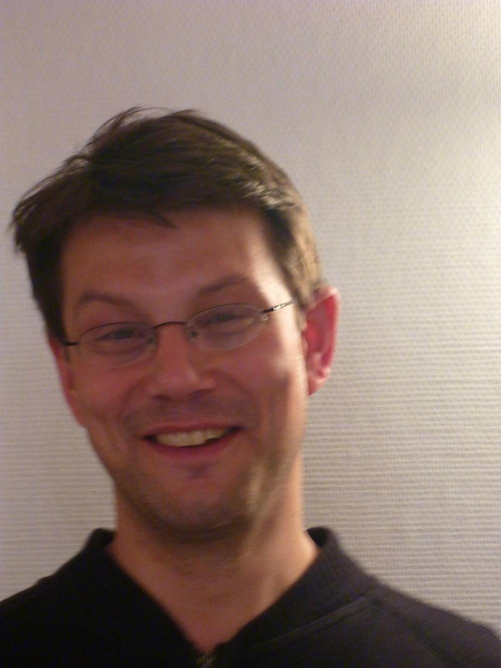 Pfarrer Lichtenstein. Dr. <b>Michael Lichtenstein</b> - Michael_lichtenstein